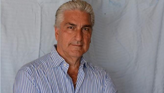 Sigue la polémica: Cancillería rechazó categóricamente postura de Venezuela por caso Jatar