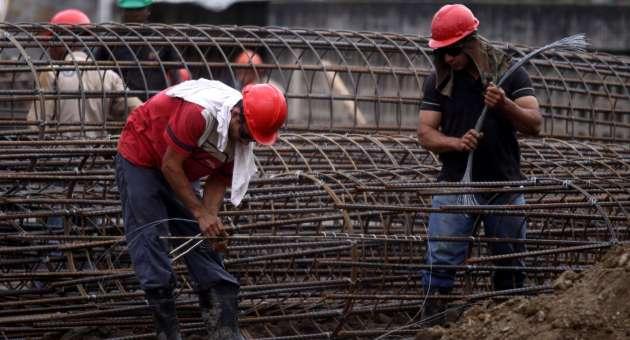 Venezuela: Maduro anuncia aumento de 50% en el salario mínimo
